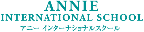 ANNIE INTERNATIONAL SCHOOL